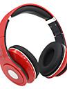 Ecouteurs de sport sans fil bluetooth 4.2 ecouteurs avec radio fm fm