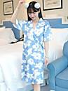 Pijama Altele