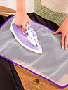 Esențiale de Călcat Textil cuCaracteristică este Călătorie , Pentru Pânză