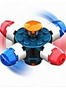 mână Spinner Jucarii Ring Spinner ABS EDC Jucării Novelty
