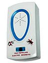 AC Ușor de instalat și de configurat și oferă protecție eficientă pentru casă și birou. ABS