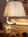 30 Contemporain Lampe de Table , Fonctionnalite pour Cristal , avec Autre Utilisation Interrupteur ON/OFF Interrupteur