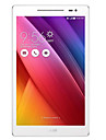 ASUS 8 inch phablet ( Android 6.0 1280*800 Core Octa 3GB RAM 32GB ROM )