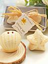 Savori Practice Cadouri Set de Masă Ustensile de Bucătărie Baie & Săpunuri Semne de Carte & Cuțite pentru Scrisori Portofele geantă