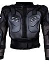 Motocicleta curse armura protector motocross off-road torace corp armura de protecție jacheta vesta îmbrăcăminte echipament de protecție