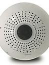 960p 1.3mp bec lumina panoramică fără fir ip camera wifi fisheye 360 grade