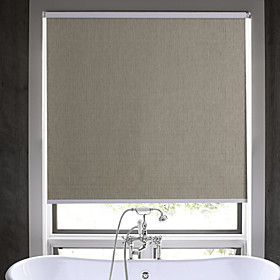 tissu de maison questions et r ponses. Black Bedroom Furniture Sets. Home Design Ideas