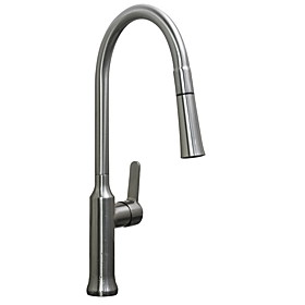 kitchen faucets reviews review about kitchen faucets