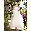 PETIA - Kleid für die Braut aus Tüll