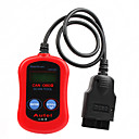 autel MaxiScan MS300 CAN OBD-2-Code-Leser