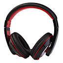 Hot Sales Super Stereo Headphones