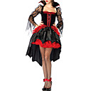 Halloween / Carnival Female Angel & Devil Costumes Dress