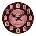 mediteranska zidni sat