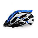 INBIKEシリーズ新流行のEPS素材取り外し可能なサンバイザー829を使用したプロフェッショナルサイクリングヘルメット