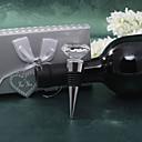 kristalni čep za vino