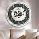 země nástěnné hodiny