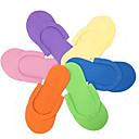 nehty pantofle (Random Color)
