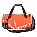 53 L Teretana Bag Camping & planinarenje / Slobodno vrijeme Sport / Putovanje Outdoor Podesan za nošenje žuta Polyester