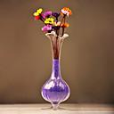 花瓶ガラス) -ガーデンテーマ
