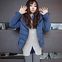 Dámská mikina Fur Coat