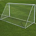 Nogomet Soccers Outdoor