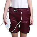 celé tělo / Nohy / Břicho / Pas masážní pomůcka Elektrický Nahřívací polštářky Stimuluje krevní výměnu. Nastavitelná teplota