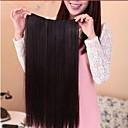 14162007 Prodej Fashion Soft Clip Hair 2inch 1Pc/Lot