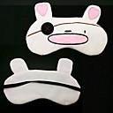 More Accessories Inspirirana Datum uživo Cosplay Anime Cosplay Pribor More Accessories Bijela Polar Fleece Male / Female