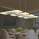 現代風 LED / ミニスタイル ペインティング ペンダントライト リビングルーム / ベッドルーム / ダイニングルーム / キッチン / 研究室/オフィス / キッズルーム / エントリ / ゲームルーム / 廊下 / ガレージ