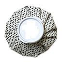 MZX fashion střední velikosti zdravotní horečka chlazení a osvěžující ramdon barva pytlík s ledem (1 ks)