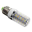 E26/E27 LEDコーン型電球 T 36 SMD 5730 350 lm ナチュラルホワイト 交流220から240 V