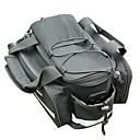 WEST BIKING® Bike Bag 20LPanniers & Rack Trunk / PrtljagaVodootporno / Otporno na kišu / Prašinu / Otporno na vlagu / Podesan za nošenje