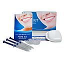domácí bělení zubů kit