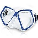 winmax ® ronjenje maske wmb07057