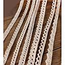 Jedna barva Saten Vjenčanje Vrpce Komad / set Satin vrpce Weaving Ribbon