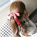 甘い弓の髪留めをshixin®(1個)