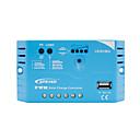 epever ls1012eu 10a Solarni regulator punjenja sa USB punjač