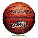 winmax® 7 # visoki stupanj pu košarka