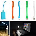 Bestlighting - LED svjetlo za čitanje 1.5 - ( W ) - AC 220-240 - ( V