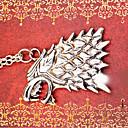 Ogrlica s privjeskom Neformalan ( Legura )