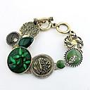 Narukvice Gipke i čvrste narukvice Others Jedinstven dizajn Moda Party Jewelry Poklon1pc