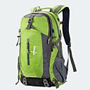 40 L Batohy / Tašky na notebook / Cyklistika Backpack / Travel Duffel / Pokrývky na batoh Outdoor a turistika / Lezení / cestováníOutdoor