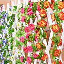 シルク 菊の花 人工花