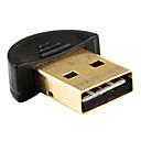 Mini Bluetooth v4.0 DOP USB dongle adapter