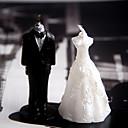 Svíčky Dovolená / Hudba moderní - současný design / Romantické Svatba,