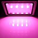 morsen® 600W rastu žarulje dovelo reflektor 380-840nm cijeli spektar dovelo rasti svjetla za biljne cvijeće vegatables