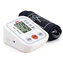 /血圧を分級家庭用電子血圧計/不整脈検出/本当のvoicespeech