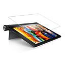 Screen Protector tvrzené sklo ochranný film pro kartu Lenovo jógu 3 850 850f yt3-850f tablet