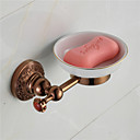 Posudica za sapun , Tradicionalni Antikni bakar Zidna montaža