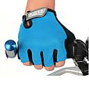 FJQXZ® Aktivnost / Sport Rukavice Žene / Men's Biciklističke rukavice Proljeće / Ljeto / Pasti / Zima Biciklističke rukaviceOtporno na